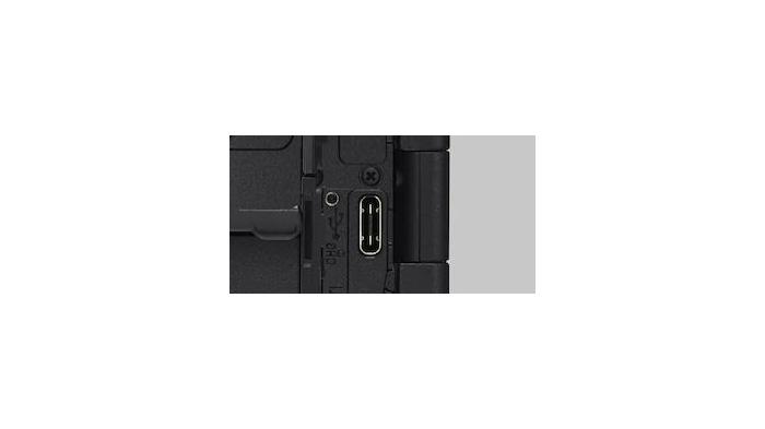 USB PD(電源供應)