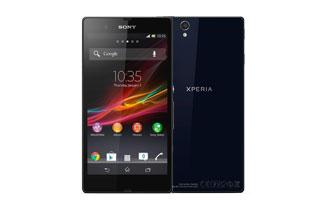 【快訊】Sony Xperia Z 將於 2/21 舉辦上市記者會